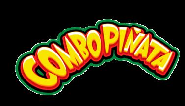 marca combo piñata
