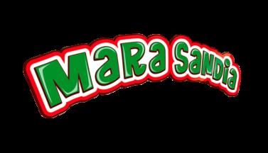 marca marasandía