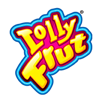 lolly-frut