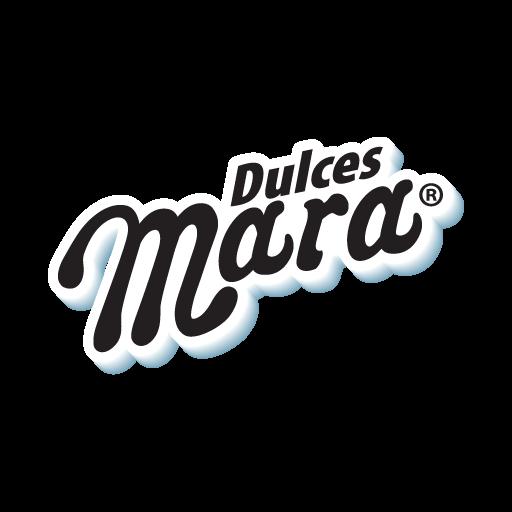 Dulces Mara